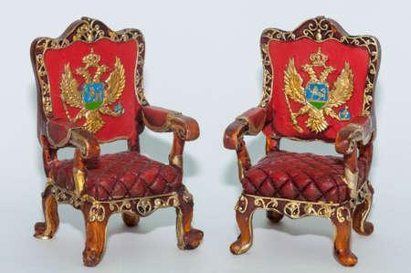 souvenirs: souvenirs chairs