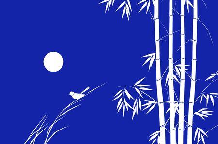 lonely bird: Lonely little bird
