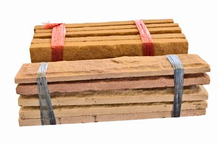 sand stone: Sand stone board bundles for sale
