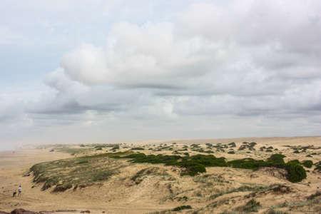 blockade: Australia desert travel dry ramp wide field meadow open field beautiful Adventure Durn blockade realm 3
