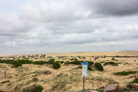 blockade: Australia desert travel dry ramp wide field meadow open field beautiful Adventure Durn blockade realm Signs