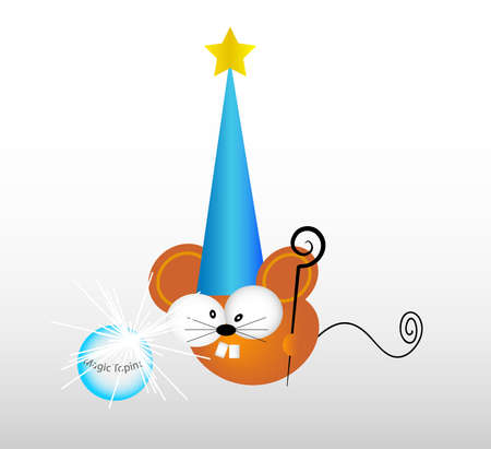 seer: Magic Mouse