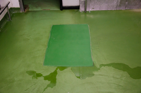 epoxy: edit epoxy floor