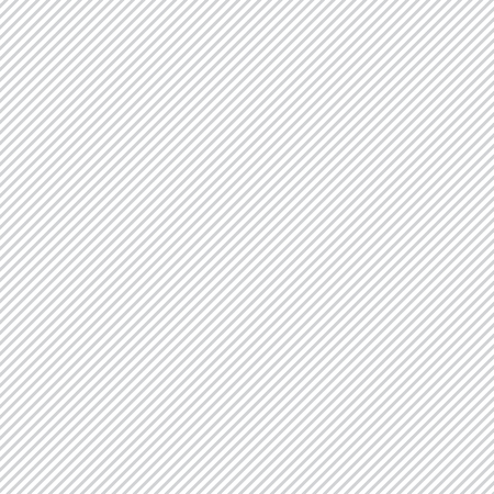 grey line: grey line on white background vector