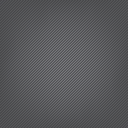 structure corduroy: grey line background vector illustration eps10