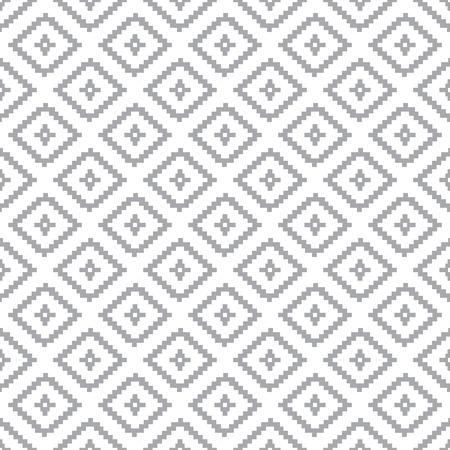 bit: line bit pattern seamless Illustration