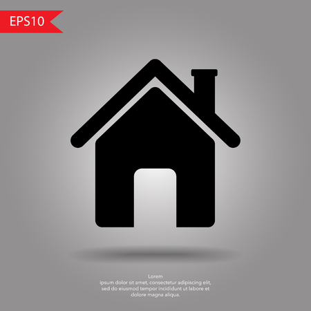 houses: Houses icons