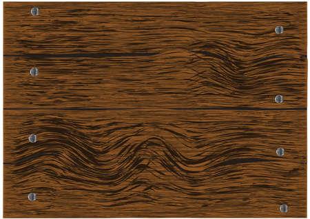 шпон: естественную текстуру древесины