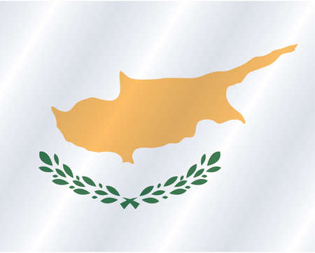 highness: National flag of Cyprus
