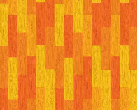 tarima madera: laminado parquet textura de fondo