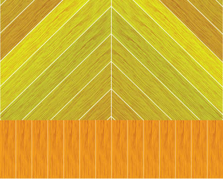 wood texture  background  panels