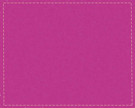 pink fabric texture for background Illustration