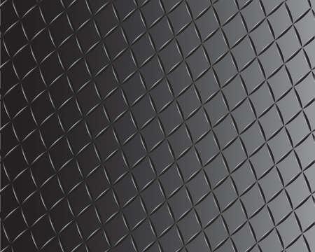 diamondplate: black diamond plate
