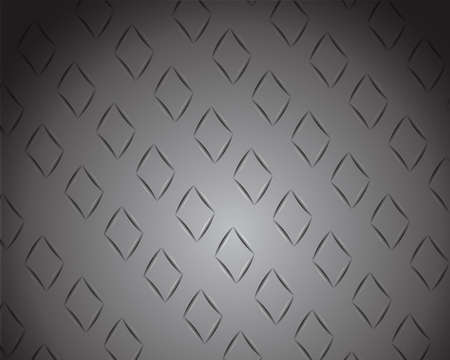 vent: Abstract black background  Clip-art