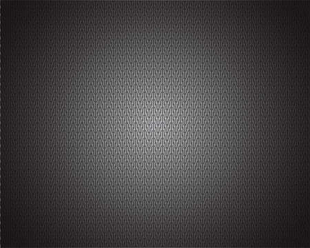 streak plate: dark vector texture background