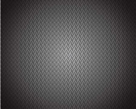 dark vector texture background Vector