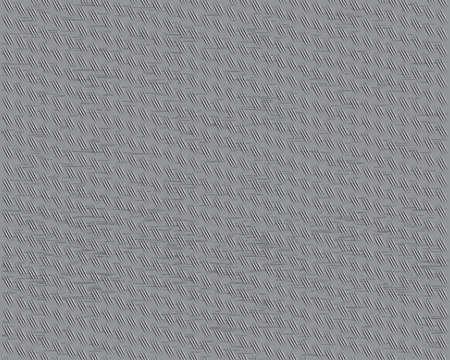 diamondplate: metal diamond background