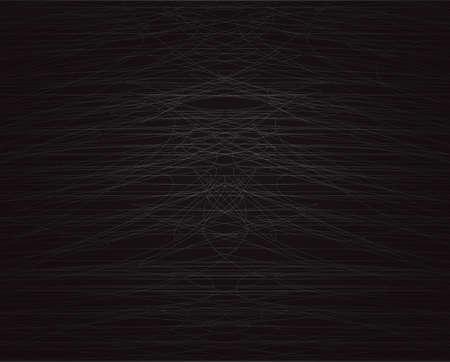 black textured background: Textured Black background Scratching