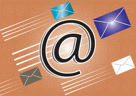 chatbox: Mail