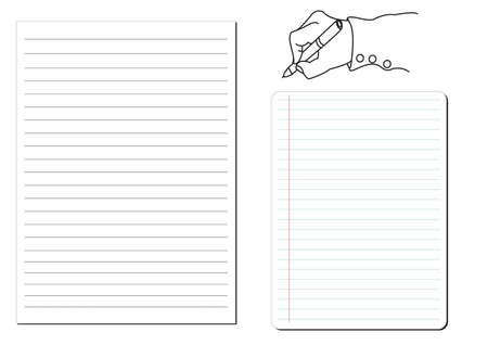 notepad .