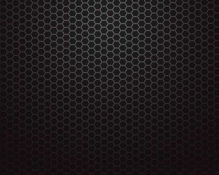 polygon texture pattern.