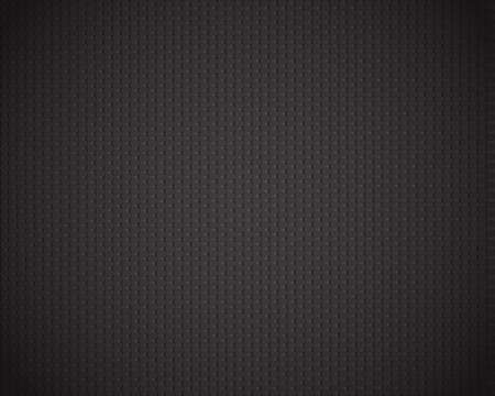 rut: black texture