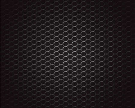 speaker grill: Speaker grill texture Illustration