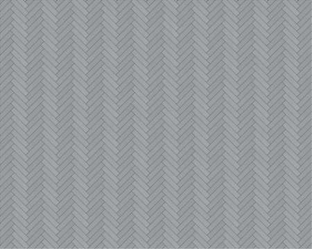 abstract wicker background Vector