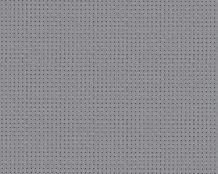 slanted: Ilustraci�n vectorial editable de un patr�n de tejido de cesta