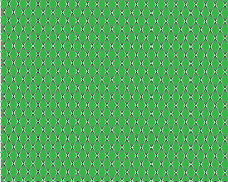 scaly: snake skin green,vector