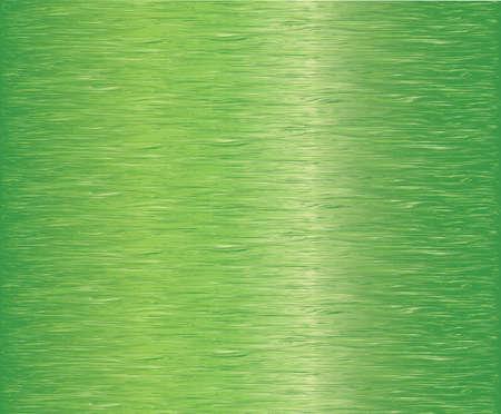 green texture: green texture background