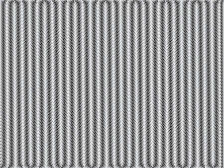 carbon fiber: Carbon fiber. Vector. Illustration