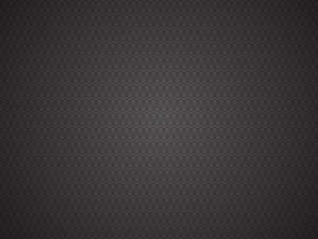 Abstract black striped background Zdjęcie Seryjne - 39782724