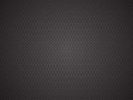 Abstract black striped background Illustration