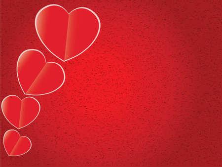 valentin: Valentin Illustration