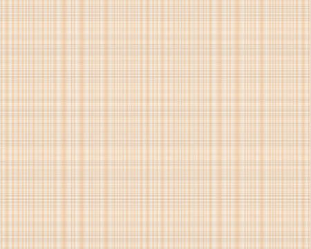 abstract fabric background texture,vector