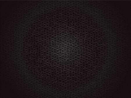 texture: Vector texture