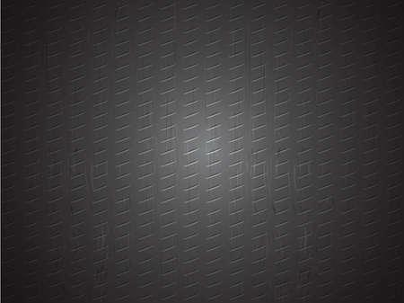 rut: Vector texture