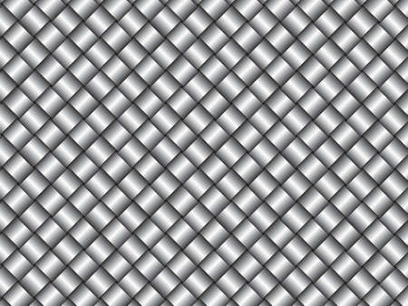 carbon fiber: Carbon fiber texture  vector background