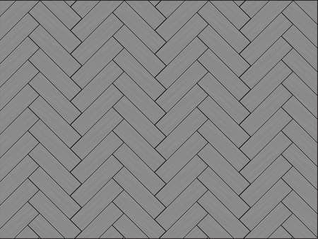 white woven carbon fibre texture pattern background