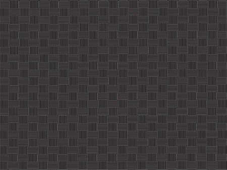 fibra de carbono: Patr�n de fibra de carbono Vectores