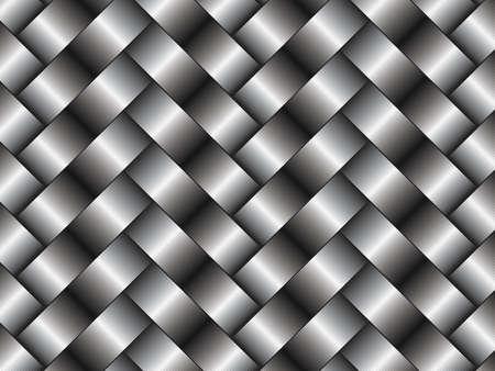carbon fiber: Carbon fiber