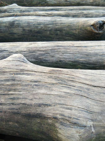 wood background, wooden