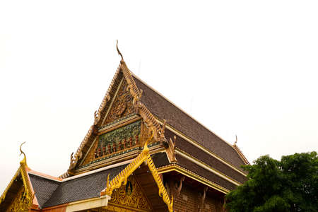 roof temple,church temple