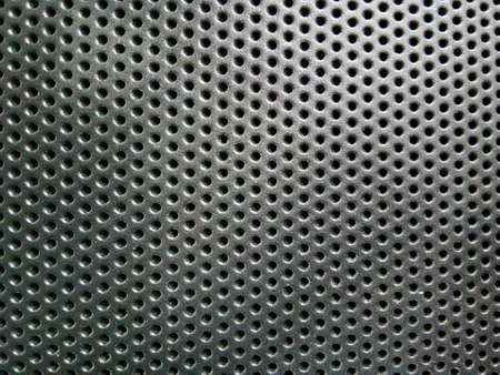 speaker grill: Speaker grill background (texture)