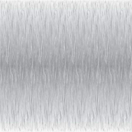 titanium: Metal, stainless steel texture background.