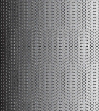 Abstract Color texture background hexagon Stockfoto - 104175799