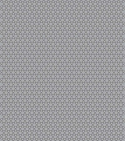 Metal background Stockfoto - 104175802