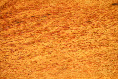 Wood texture Zdjęcie Seryjne