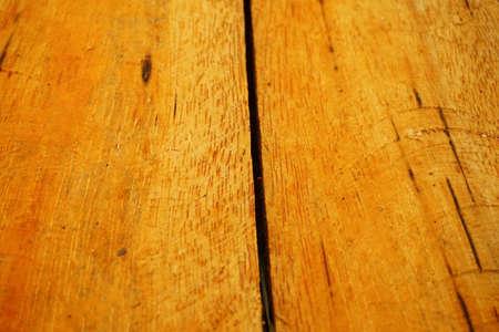 Texture of wood background closeup Zdjęcie Seryjne